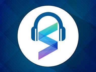 Surr Logo