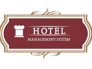 Hotel Software and Booking system