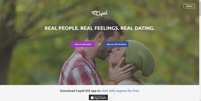 Dating websites sri lanka