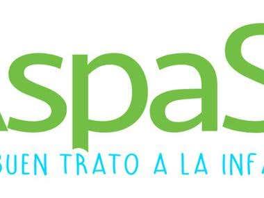 Logo Aspasi