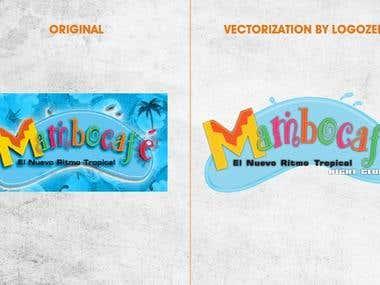 Mambo Café - Nuevo Ritmo Tropical