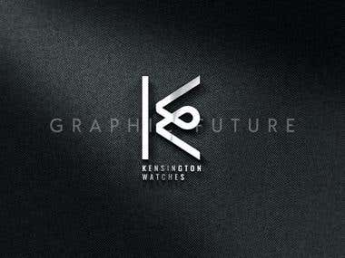 New Logo Designs