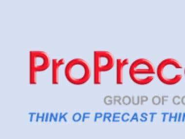 Proprecast