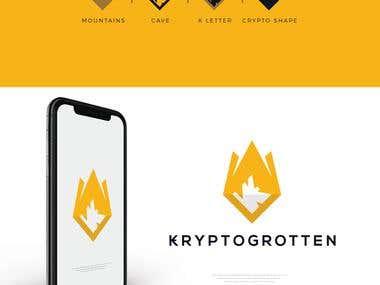 Kryptogrotten (Krypto Cave)
