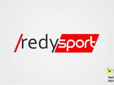 Redy sport