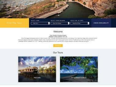 Shriramyatra Company Pvt. Ltd.