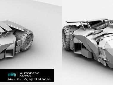 3d design image