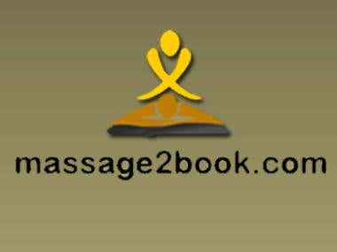 Massage2book.com