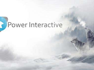 Power Interactive