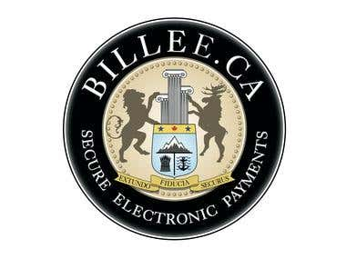 Branding - Billee Payments