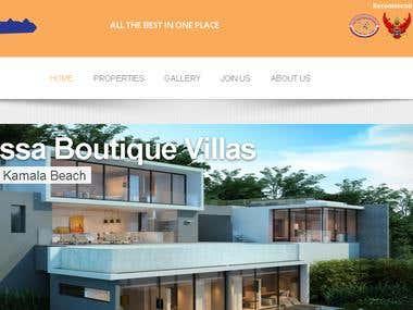 Phuket Property Show