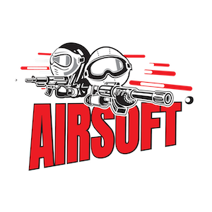 Airsoft Designs