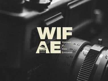 WIFAE