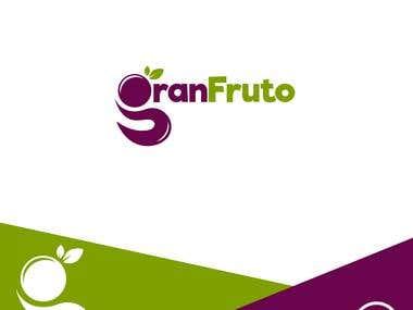 GranFruto