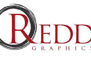 Redd Graphics