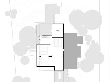Residential Design & Drafting