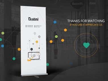 Graphic Designx