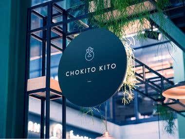 Professional Creative logo