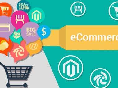 On-demand services - Marketplace platform