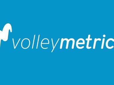 Volleymetrics