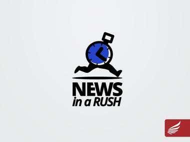 Iconic - Logo Design