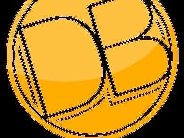 Dansonn Beats Logo