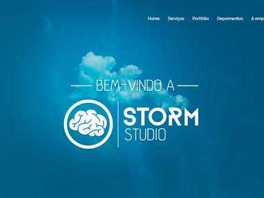 Site Storm Studio
