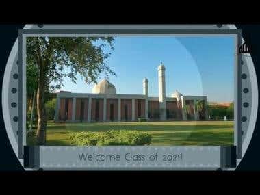 Lrs.lums.edu.pk