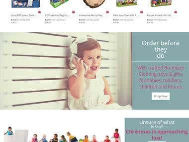 http://babyinwonderland.co.uk/