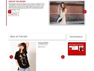 http://demo.weblizar.com/fashionair-premium/