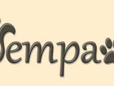 Gempaw