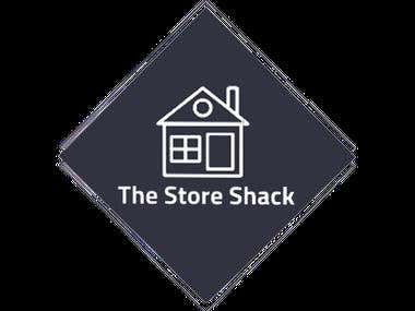 The store Shack