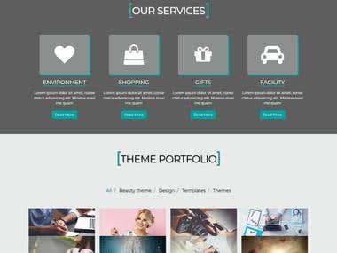 http://demo.weblizar.com/personal-premium/