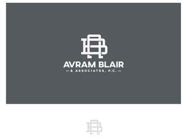 AVRAM BLAIR