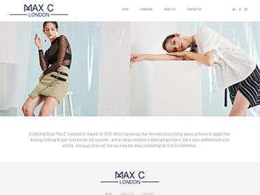 Maxclondon