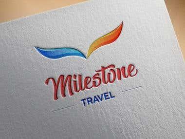 Milestone Travel