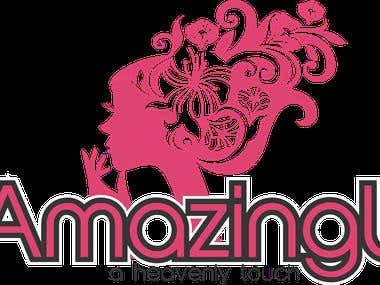 Logo Mujer