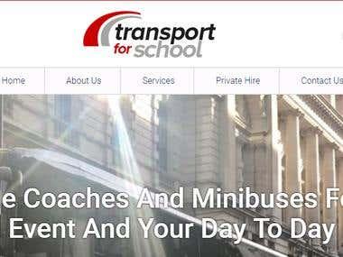 http://transportforschool.com/