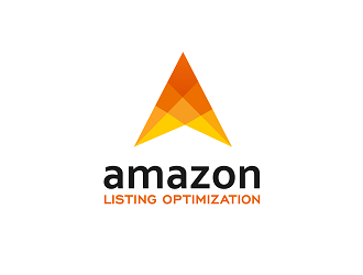 Amazon SEO - Follow SOP (Standard Operational Procedure)
