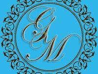 Monogram - wedding