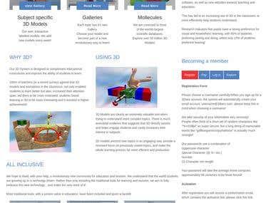 3does.com