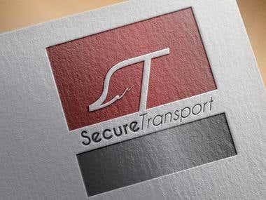 Secure Transport