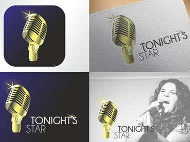 Tonight's Star