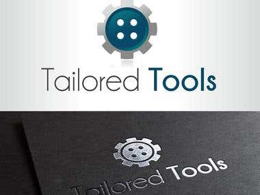 Tailored Tools