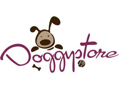 Doggystore