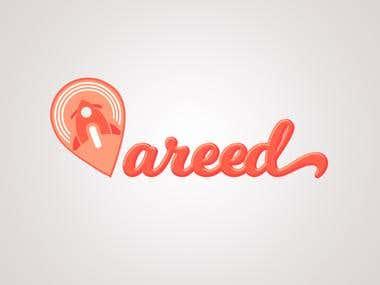 Areed