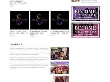 http://secretgirlsbusiness.net