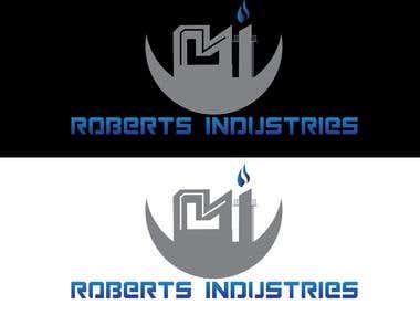 Logo Design (Portfolio 2)
