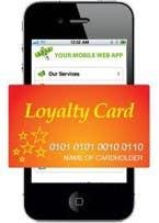 M-loyalty