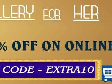 Ozanoo.com Web Banner